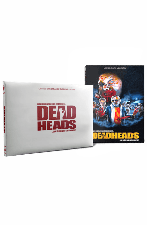 mediabook-deadheads-cover-q_UP