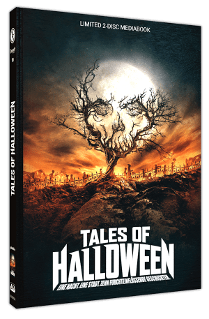 mediabook-tales-of-halloween-cover-a