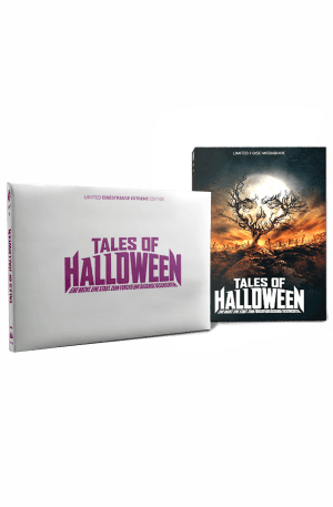 mediabook-tales-of-halloween-cover-q_UP