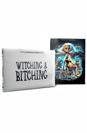 mediabook-witching-bitching-cover-q_UP