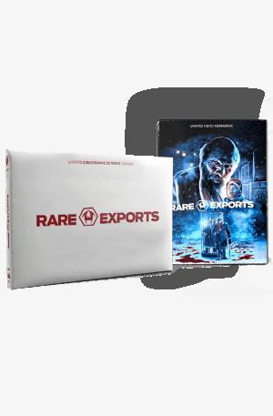 mediabook-rare-export-cover-q_UP