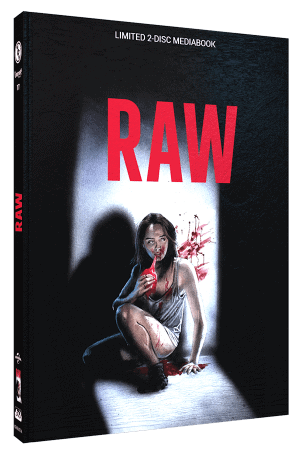 mediabook-raw-cover-a