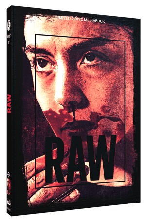 mediabook-raw-cover-c