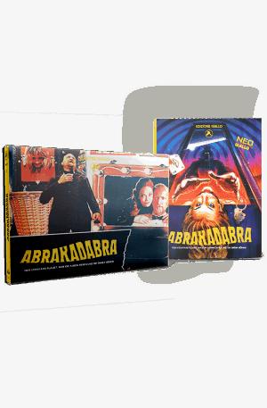 mediabook-abrakadabra-cover-q_UP