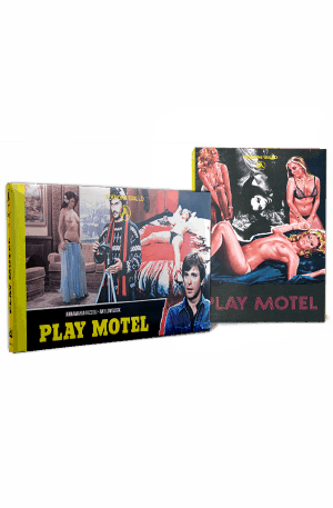 mediabook-play-motel-cover-q_UP