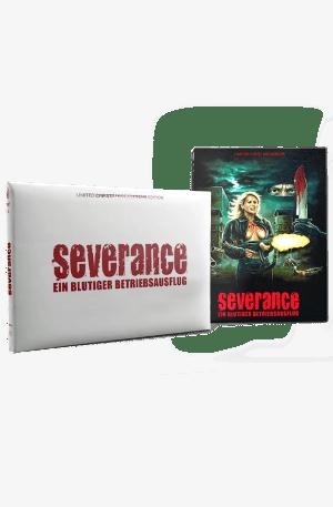 mediabook-severance-cover-q_UP