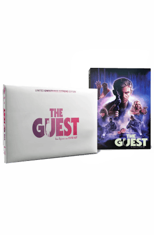 mediabook-the-guest-cover-q_UP